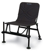 Matrix Feeder Chair