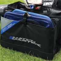 Match Master Carryall Medium 45litre