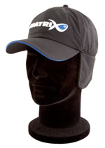 Matrix Winter Cap